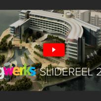 SlideReel
