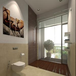 Bedroom01_bathroom_cam01
