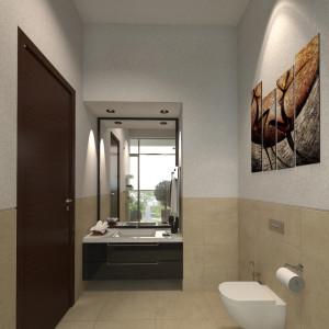 Bedroom01_bathroom_cam02
