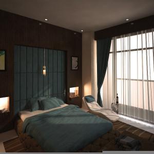 Bedroom1_cam01
