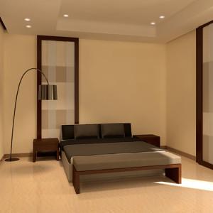 TSH_GF_Guest room