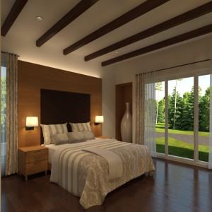 V1W1_GF_Bedroom1-011