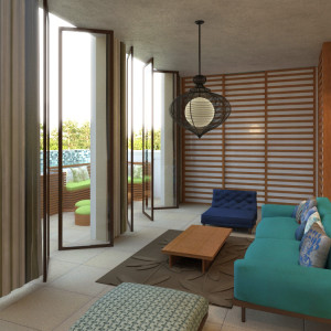V1W1_SF_Lounge01