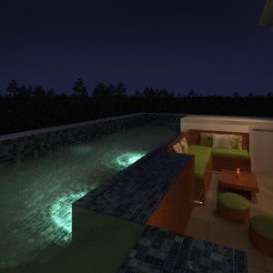 V1W1_SF_Pool_night