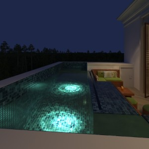V1W1_SF_Pool_night1