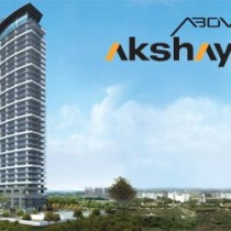 Akshaya ABOV Walkthroiugh