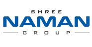 Sree Naman Group