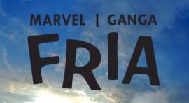 Marvel Ganga Fria
