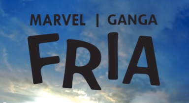 Marvel Ganga Fria Walkthrough