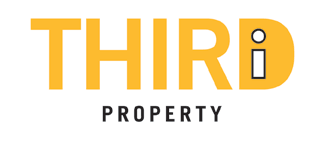 Thirdi Property