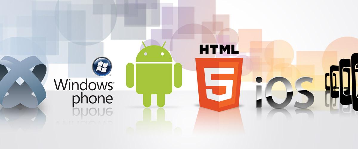 Mobile & Web Development