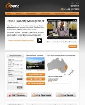 Insync Properties